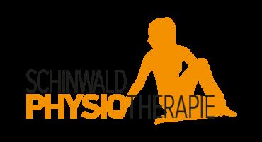Physiotherapie Schinwald Impressum